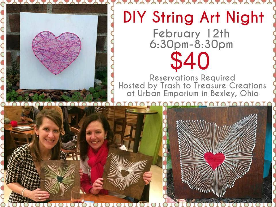 string-art-event